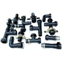 HDPE Pipe Fitting - HDPE Pipe Accessories Suppliers ...