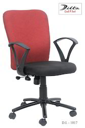 revolving chair in vadodara best rated office chairs executive and manufacturer delta industries workstations