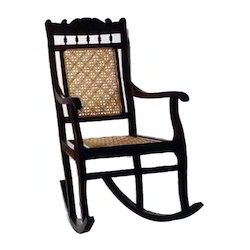 2 rocking chairs instrumental beach chair with wheels and canopy at best price in india colonial