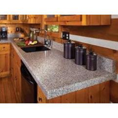 Granite Kitchen Countertops Pictures Diy Round Table Countertop Rekha Granites Sculptures