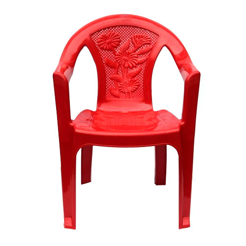 chairs images poker card table and set lotus plastic chair rs 300 piece manbhawan vanijya private