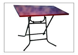 executive revolving chair specifications covers and linens folding tables - wooden table manufacturer from mumbai.