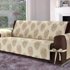 Sofa Sheets Lexington Corner Chaise Reviews Bhatia Sons Wholesaler Of Bed Covers From Panipat