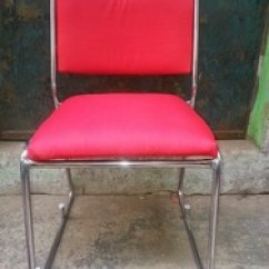 Steel Chair For Tent House Top Rated Office Chairs Manufacturer Of Line Iron Parde