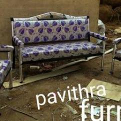 Sofa Set Below 3000 In Hyderabad Collection Fernando Fabric Left Corner Bed Steel At Rs 3500 Piece Id 14378836912