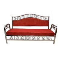 Tent House Furniture - Tent House Sofa Manufacturer from ...