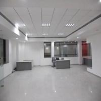 Office False Ceiling - Home Design