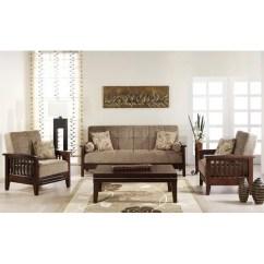 Wood Frame Sofa Designs Light Grey Corner Wooden Set Manufacturer From Bengaluru Inn The Furniture Hub