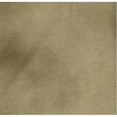 Suede Sofa Fabric Grey Microfiber Contemporary Sectional Kirti Nagar New Delhi Garg