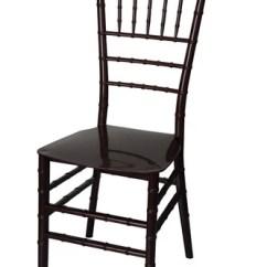 Plastic Chiavari Chair Bedroom Deals Black Size 390 X 558 913 Mm Rs 1300
