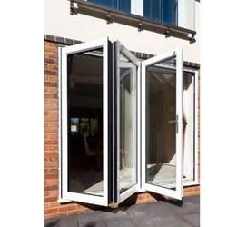 Folding Doors  Manufacturers Suppliers  Exporters of