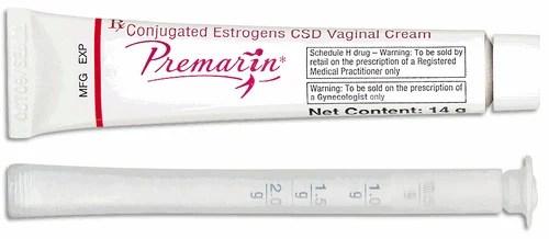 Premarin Cream at Rs 1 /piece | Bajaria | Nagpur | ID ...