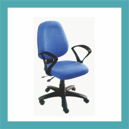 office chair manufacturer where to buy chairs staff from ahmedabad