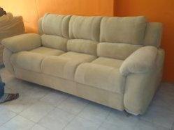 furniture sofa online chennai. furniture sofa online chennai best home 2017 f