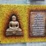 Wall Decor In Vadodara Gujarat Get Latest Price From