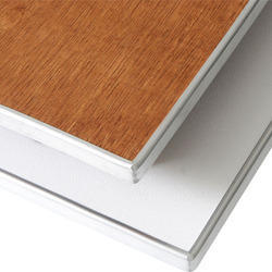 Best Place To Buy Plywood In Chennai