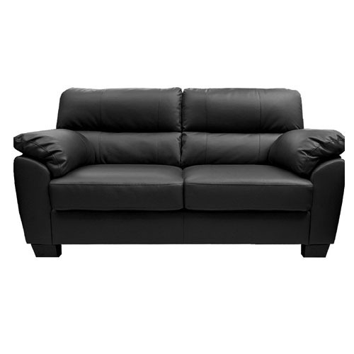 budget sofa sets in chennai 4 pc sectional 2 seater set at rs 5000 designer ड ज इनर