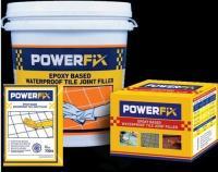 Epoxy Tile Grout/ Epoxy Joint Filler at Rs 650 /kilogram ...