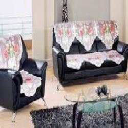 latest design sofa covers wooden carved set in bangalore designer cover at rs 1500 piece s id 11877748488