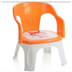 revolving chair for baby wheelchair legs office and writing pad manufacturer umar chairs