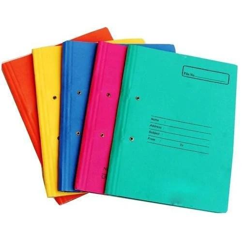 Office Files Document Files  Sheetal Stationary  Xerox