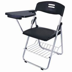 Folding Chair In Rajkot Dining Room Covers Gray Class Vallabh Furniture Manufacturer