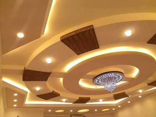 Asma Alcipan Tavan Modelleritrabzon besides False Ceiling moreover 60091118 furthermore Plaster Of Paris Design For Living as well School Specs. on office gypsum ceiling designs
