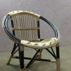 Baby Bamboo Chair Revolving In Vadodara Products Services Manufacturer From Madurai