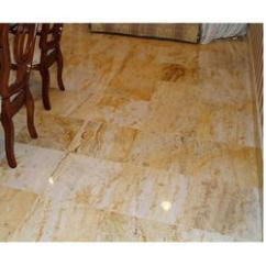 Best Granite Colors For Living Room India Decorating Ideas Dark Hardwood Floors Flooring At Price In