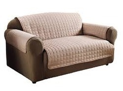 sofa covers in chennai living matratze hyderabad telangana get latest price from cotton cover