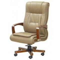 Revolving Chair In Surat Wicker Patio Lounge Chairs Office ऑफ स र व ल ग