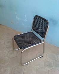 Visitors Chair - 3 Seater Visitor Chair Manufacturer from ...
