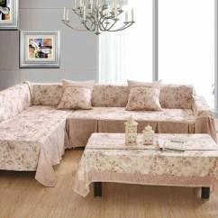 Latest Design Sofa Covers Cindy Crawford Hydra Blue Review Designer Cover Kp Foam Furnishing Manufacturer In Maruti