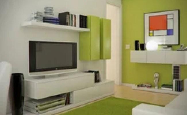 Living Room Furniture Baethak Ka Furniture Suppliers