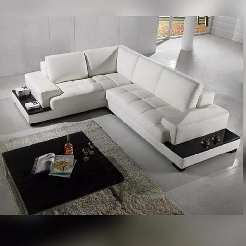l shape sofa set designs in delhi chairs behind 5 seater carved wooden manufacturer from new