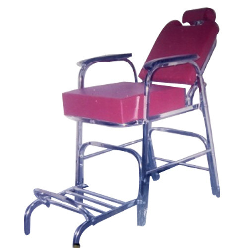 Beauty Parlour Salon Chair  View Specifications  Details