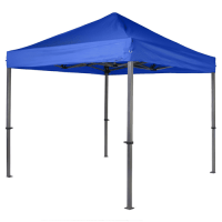 Gazebo Canopy - Garden Gazebo Tent 2x2 mts Manufacturer ...