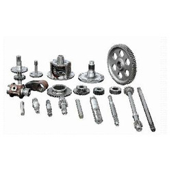 Transmission Gear at Best Price in India