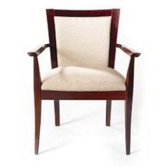 Wooden Chairs With Arms India Dwr Dining Office Chair Online Price Manufacturers Suppliers
