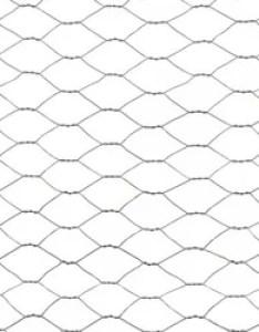 Chicken wire mesh also suppliers  manufacturers in india rh dirdiamart