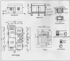 Civil Drawing, Engineering Drawing Services in Mukundapur