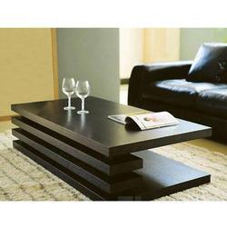 cheap center tables for living room decorating ideas uk wooden table lakdi ki लकड क