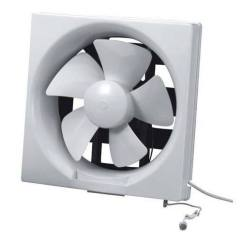 Exhaust Fan Kitchen Cherry Cart Plastic For Home Rs 600 Piece Arun Brothers