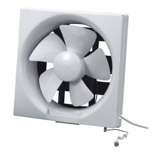 kitchen exhaust fans home depot plastic fan for rs 600 piece arun brothers