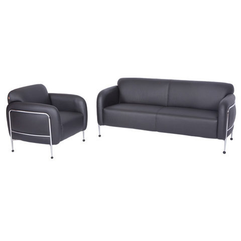 office sofas and chairs cheap sofa for sale philippines andria seating furniture company details