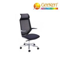 Geeken Revolving Chair Shelby Williams Parts Modular Series And Designer Office Manufacturer