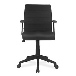 revolving chair thames ethan allen chairs office - suppliers, manufacturers & traders in india