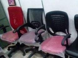 revolving chair dealers in chennai diy rocking plans office chairs chennai, tamil nadu, desk suppliers, & manufacturers