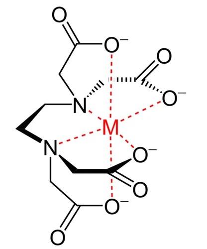Powder EDTA Magnesium, Grade Standard: Technical Grade