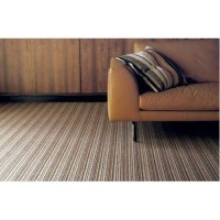 Floor Carpet - View Specifications & Details of Floor ...